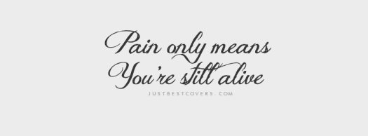 pain-only-means-1