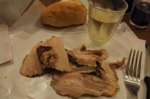 porchetta-and-wine