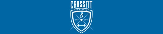 cropped-Crossfit_Partille5